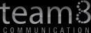 "Go to Team Mate Communication AB (""Team8"")'s Newsroom"