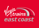 Go to Virgin Trains East Coast's Newsroom