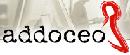 Gå till Addoceos nyhetsrum