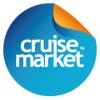 Link til Cruise Markets presserom