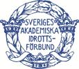 Gå till Sveriges Akademiska Idrottsförbunds nyhetsrum