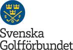 Gå till Svenska Golfförbundets nyhetsrum