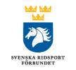 Gå till Svenska Ridsportförbundets nyhetsrum