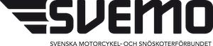 Gå till Svenska Motorcykel- och Snöskoterförbundets nyhetsrum