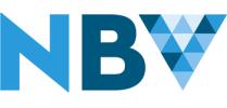 Gå till NBV, Nykterhetsrörelsens Bildningsverksamhets nyhetsrum