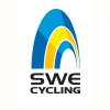 Gå till Svenska Cykelförbundets nyhetsrum