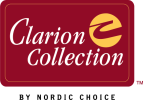 Link til Clarion Collections presserom