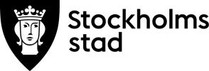 Gå till Fastighetskontoret, Stockholms stads nyhetsrum