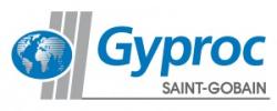 Gå till Gyprocs nyhetsrum