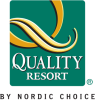Link til Quality Resorts presserom