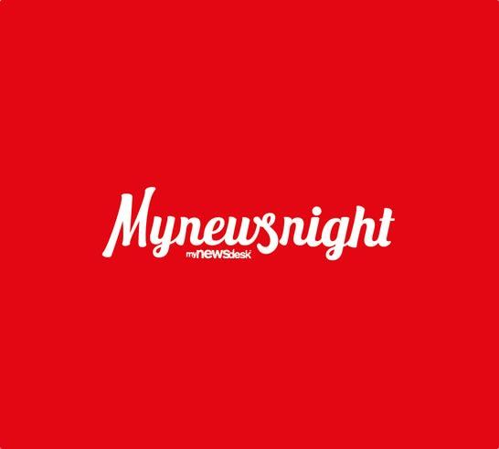 Mynewsnight