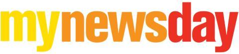Mynewsday tulee luoksesi – seuraa tapahtumaa livenä uutishuoneessamme!