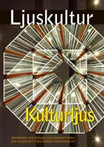 Ljuskultur nr 2/2012 ute nu