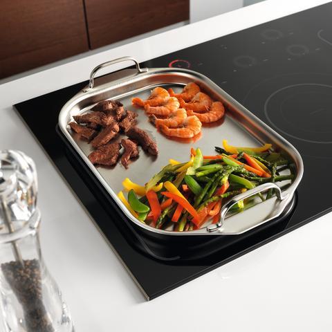 Flexibel matlagning med ATAG