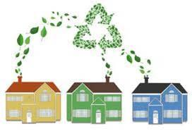 Byggbranschens framtida miljösamordnare