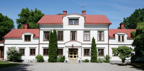 Vi firar alla positiva livsstilsförändringar som genomförts på Lindormsnäs Gård.