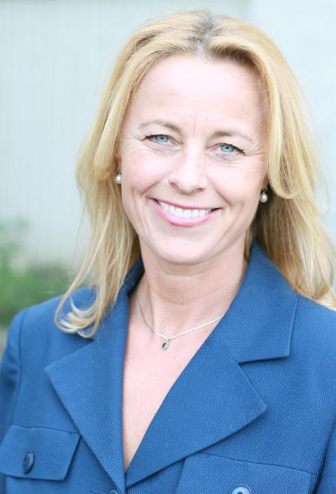 Ny daglig leder for Kavlifondet - Inger Elise Iversen