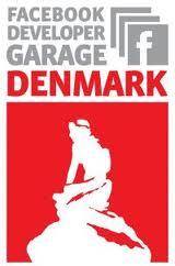 Få indsigt i brugen af Facebook med 'Facebook Developer Garage Denmark'
