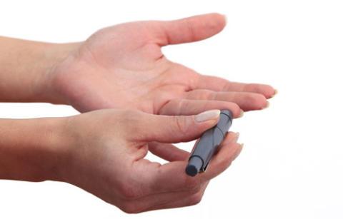Har du type-2 diabetes uten å vite om det?