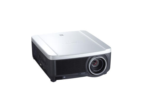 WX6000 FSR w 23_0-34_5mm.jpg