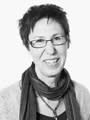 Lena Tilly blir ledamot i vattendelegationen