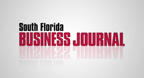 Wells Fargo's settlement questioned -- South Florida Business Journal