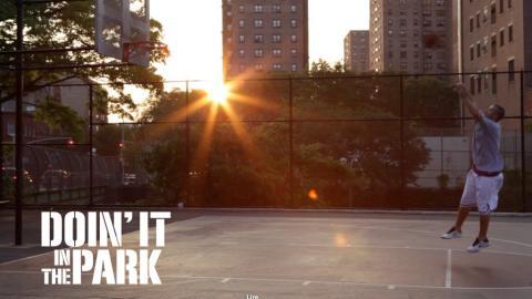StreetMekka bringer for en aften New Yorks gader til København
