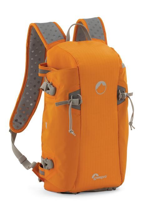 Lowepro Flipside Sport AW 10L Orange