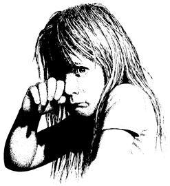 ALARMERANDE RAPPORT: ANTIDEPRESSIVA KAN ORSAKA AUTISM
