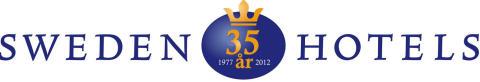 Nominerade hotell till Sweden Hotels Gala 2012