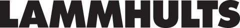 Lammhults Logo