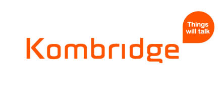 Fulltecknad nyemission för Kombridge