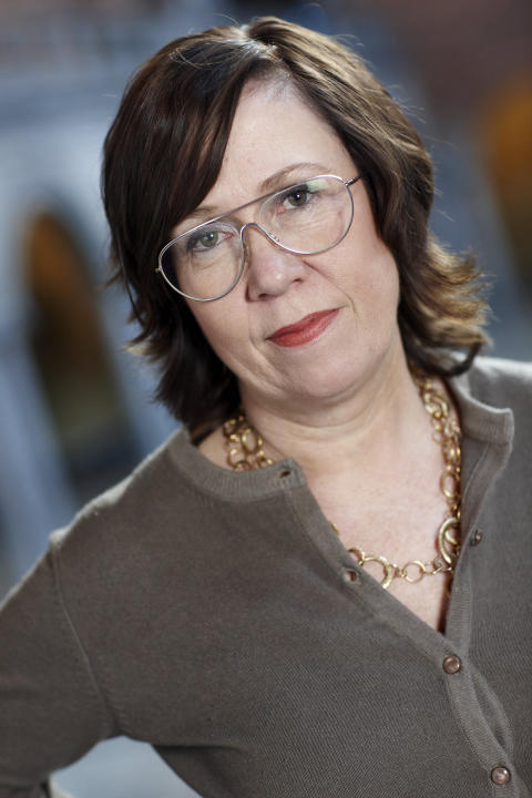 Sjöstedt (FP): Förkastligt Göteborg!