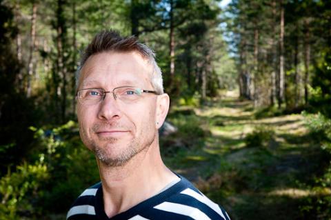 Expedition Lokalt Mjöd - Krokstrand