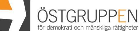 Östgruppen: Lukasjenkas svenska försvarare vilseleder