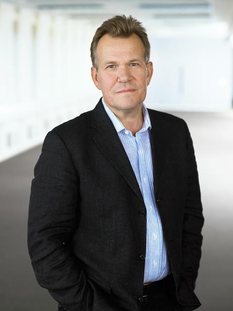 Lennart Ivarsson