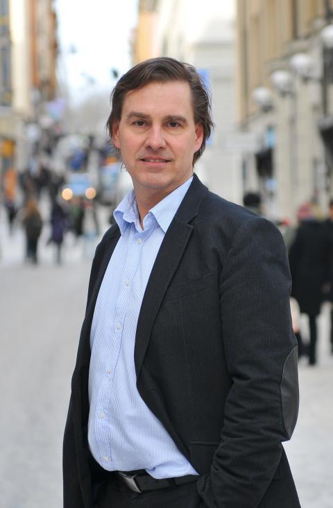 Bovision: 72 procent fler bostadsrätter till salu på Gotland