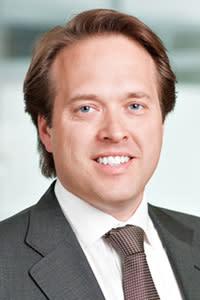 Delphi företräder CapMan och Eastavab Group Oy i Starlight-transaktionen