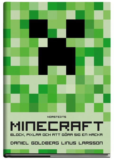"""Minecraft – historien om Markus """"Notch"""" Persson och spelet som vände allt upp och ned"""