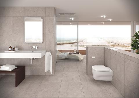 geberit spolplatta omega70 geberit. Black Bedroom Furniture Sets. Home Design Ideas