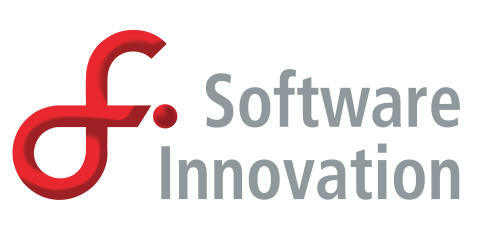 Software Innovation Logo
