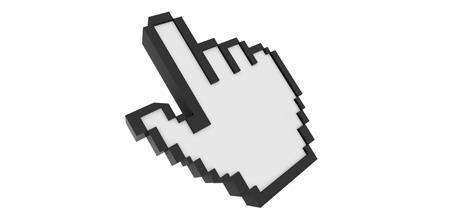 IPv6-offensiv: Nu ingår IPv6 i samtliga Internettjänster från TDC