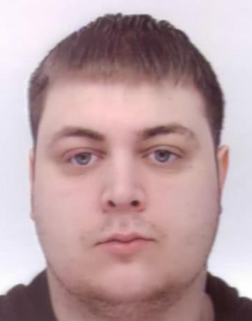 Morley double glazing salesman sentenced hm revenue for Double glazing salesman