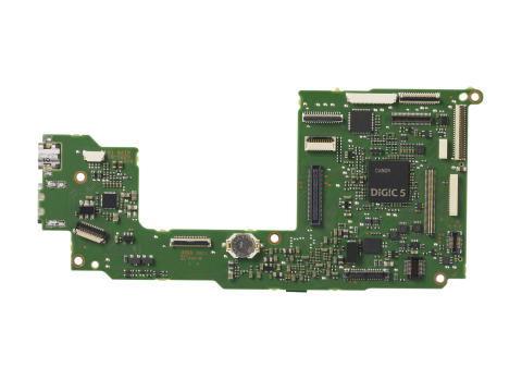 EOS 650D DIGIC5 CPU BOARD.jpg