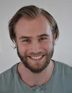 Andreas Nilsson IT-konsult - ck6sjojrgkznfj6f52wi