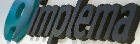 Gray's American Stores redo för europeisk expansion med SAP affärssystem