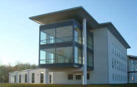 Kunskapsskolan startar grundskola i Jönköping