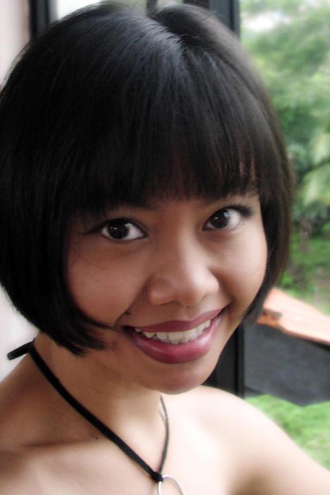 UMI YUSHIDA - 5 May 2011