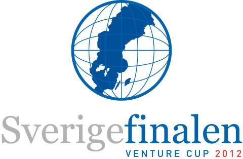 Nu utses Sveriges framtida entreprenörer och tillväxtföretag