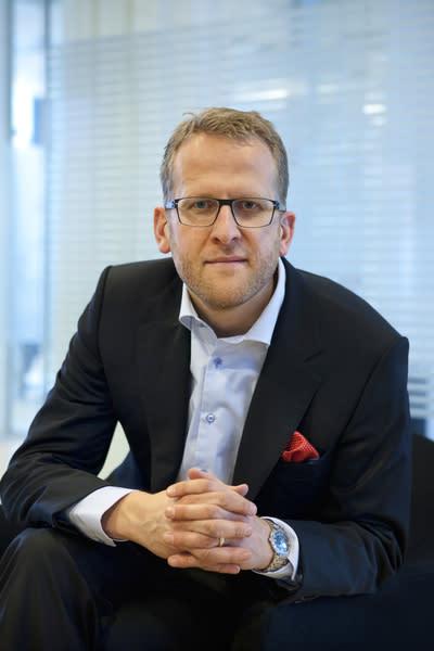 Software Innovation med stor kundetilvekst i det danske statlige markedet